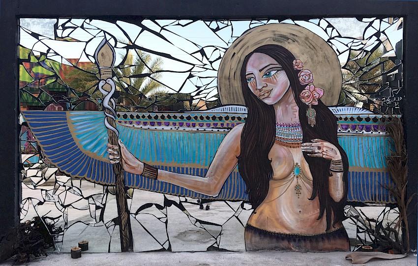AliceMizrachi_goddess_maat_final_2017_graffiti_gardens.850x0.jpg