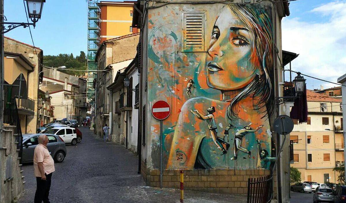 AlicePasquini_rogliano-cover.jpg