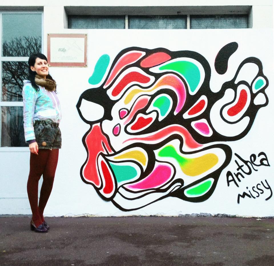 Anthea Missy 8.jpg