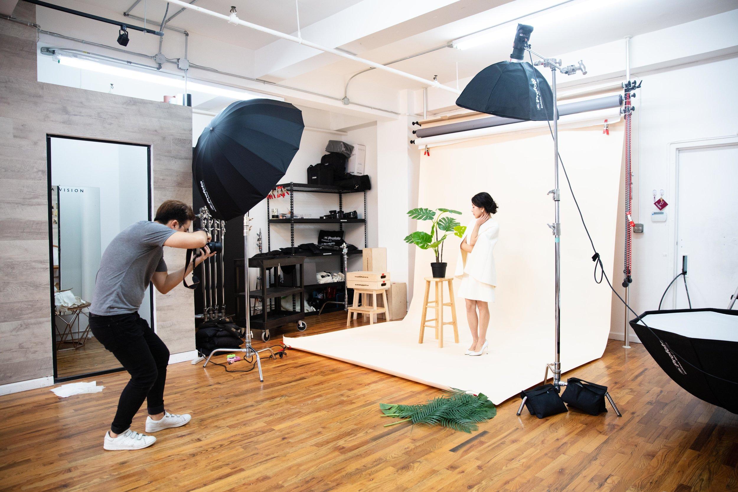 STUDIO RENTAL - $90/Hr | Entire Studio | Lighting & Grip EQ$50/Hr | Meeting Room$50/Hr | Same day Walk-In | Entire Studio | Lighting & Grip EQ