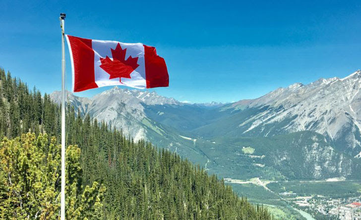 Common misconceptions about Canada - Read and learn