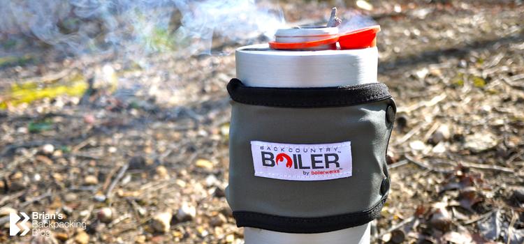 boilerwerks_feat.jpg