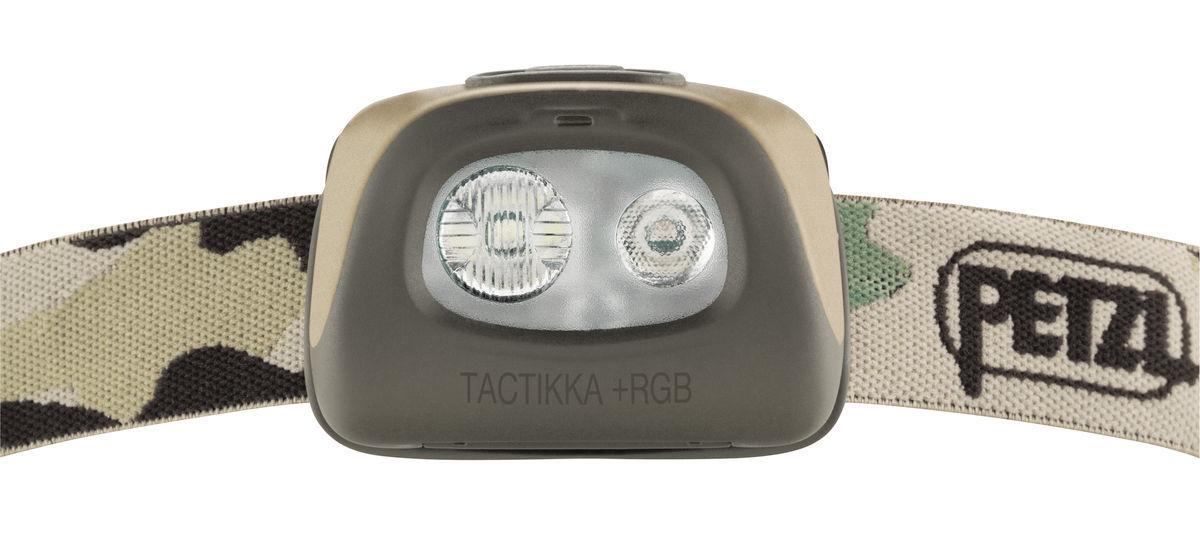 E89B-C-Tactikka-RGB-face-avant_LowRes