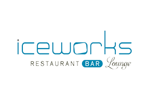 iceworks.png