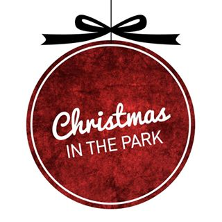 Christmas in the park.jpg