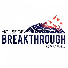 house of breakthrough.jpg