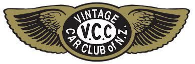 V.C.C. NZ.jpg