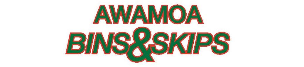 Awamoa Bins & Skips logo - magnet cropped.jpg