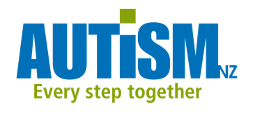 Autism-Every-Step-Together-margin-web-size.png
