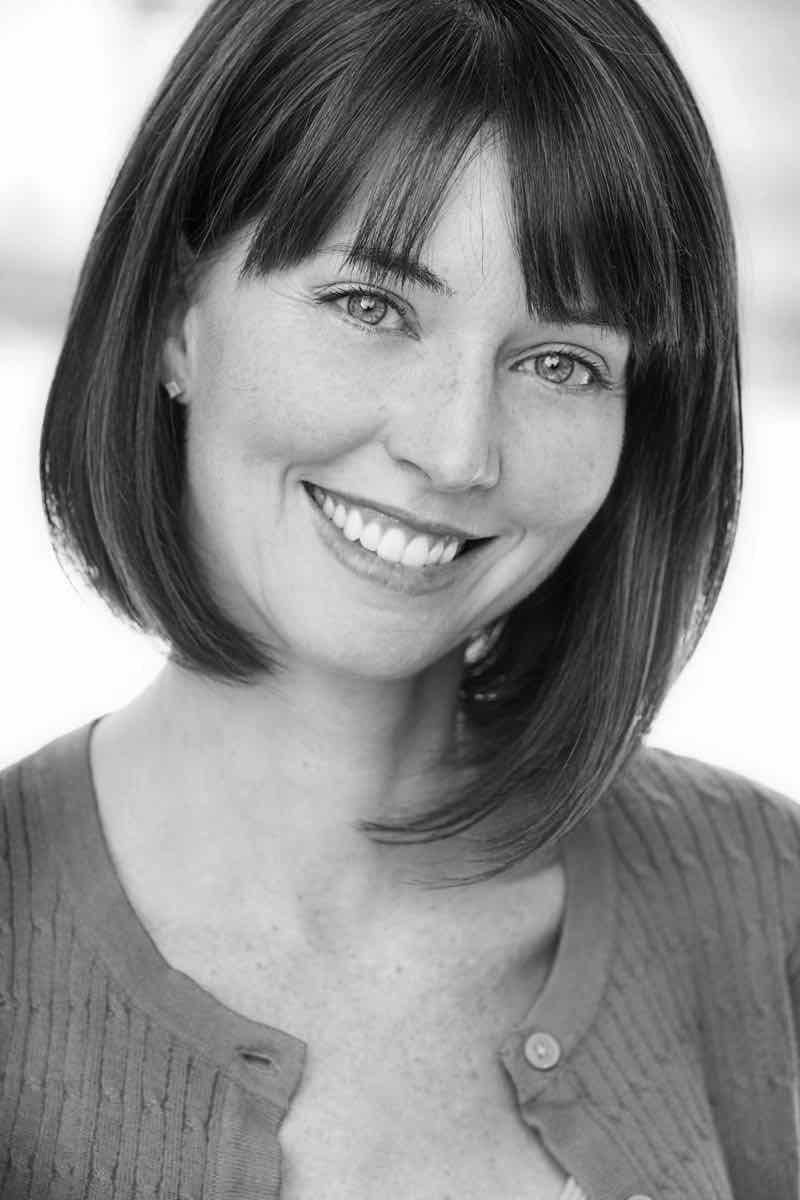 Christy Meyers