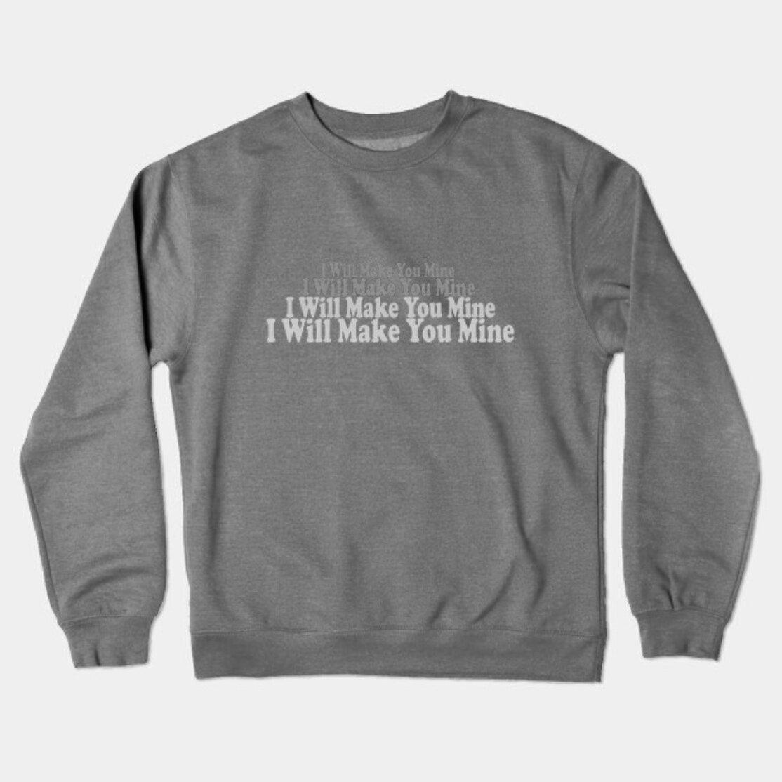 IWMYM%2Bsweatshirt.jpg
