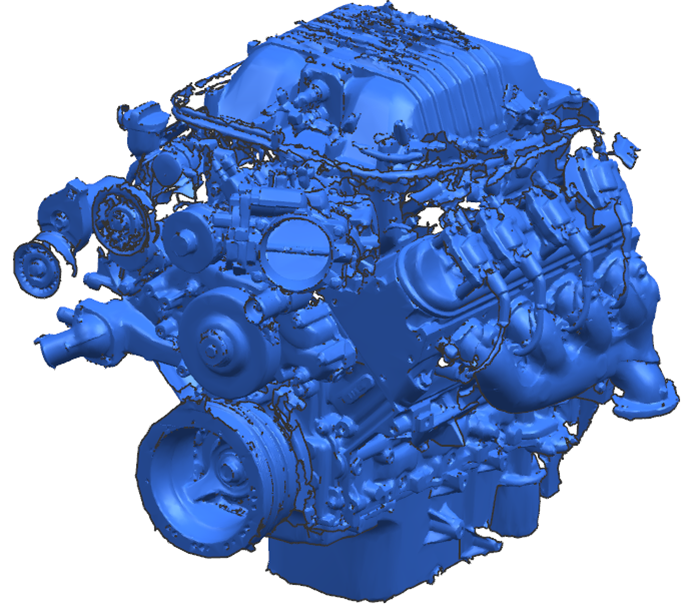 006-enginescan.png
