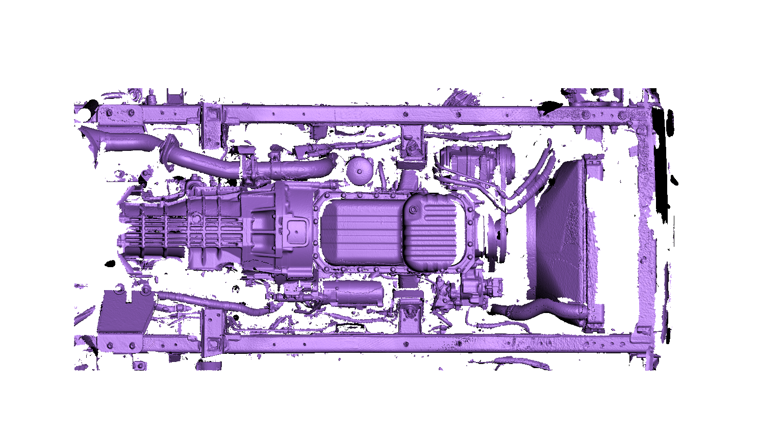001_Simplified Chassis Bottom View.png