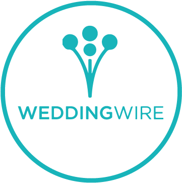 NicePng_weddingwire-logo-png_3678920.png