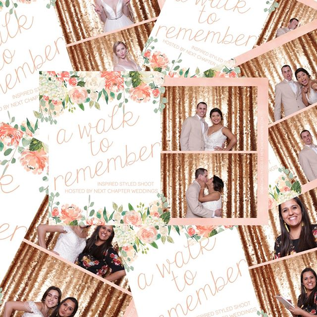 I'm so in love with this template! I honestly feel like this is one my best ones. ⠀⠀⠀⠀⠀⠀⠀⠀⠀ ⠀⠀⠀⠀⠀⠀⠀⠀⠀ (Tap to see who these awesome people are) ⠀⠀⠀⠀⠀⠀⠀⠀⠀ ⠀⠀⠀⠀⠀⠀⠀⠀⠀ #memoriesmadepb #theknot #weddingwire #houstonphotobooth #houstonweddings #houstonbrides #htxwedding #htxevents #atxweddings #bride #happilyeverafter #risingtidesociety #weddingsinhouston #bridesofhouston #houstonevents #austinevents #smallbusinessowner #htx #htxphotobooth #eventsinhouston #houstoneventplanning #houstonpartyplanner #likeforlike #southernbride #houstonblogger #htxbossbabes #texasweddings #photoboothfun #stylemepretty #texasbride