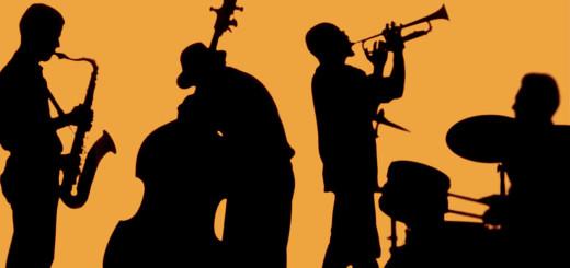 jazz arts.jpg