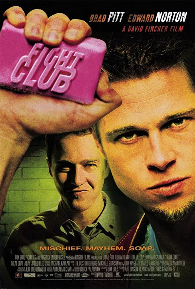 FIght Club OS.jpg