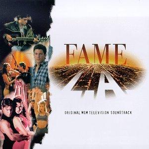 Fame LA OS.jpg