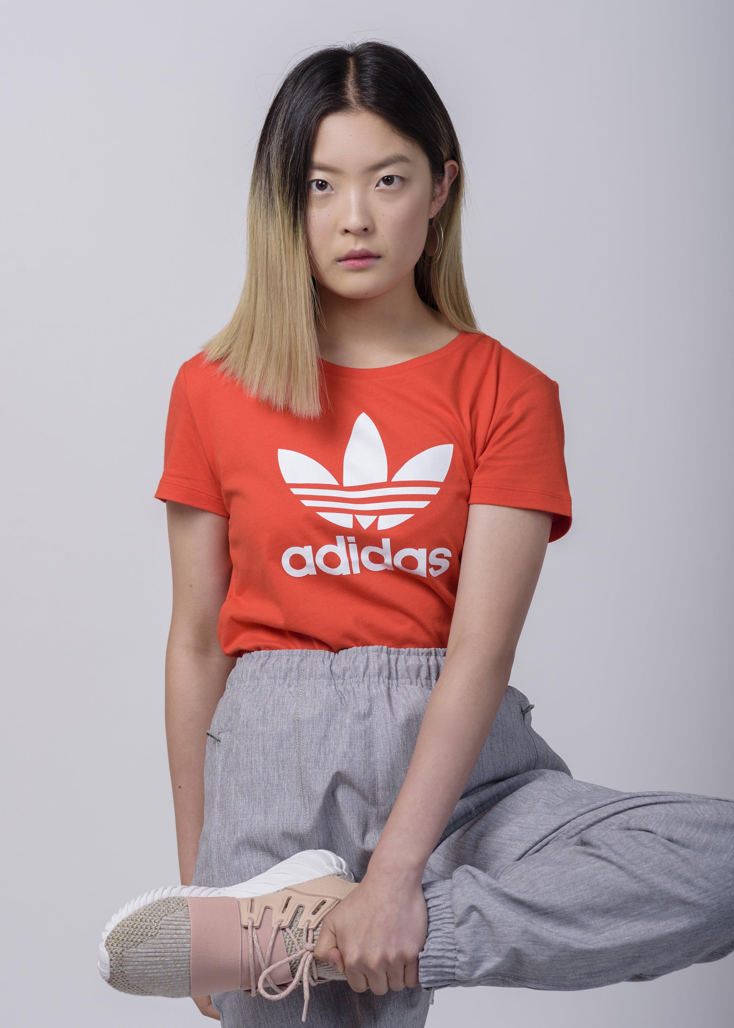 Adidas1_HeatherLighton.jpg