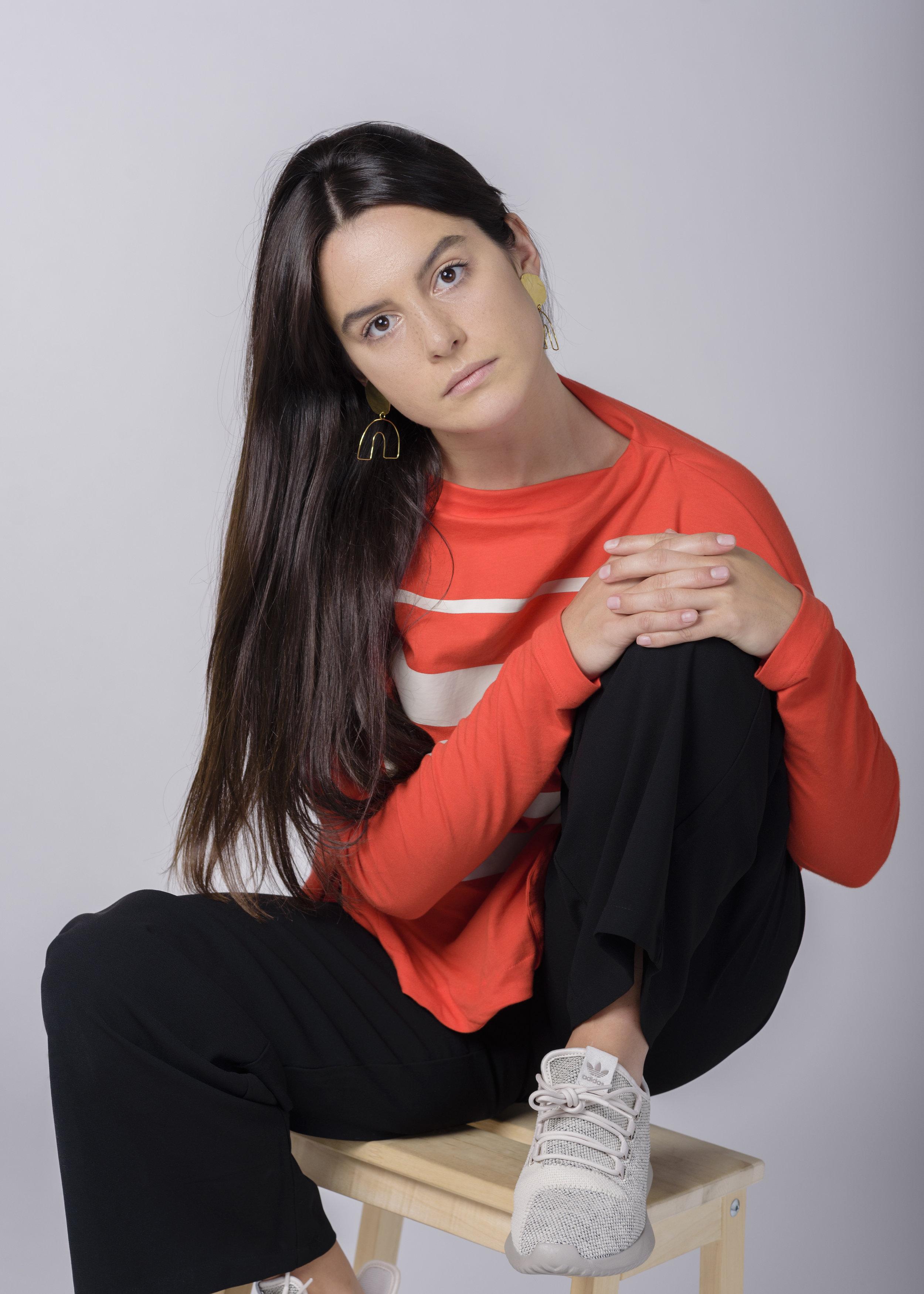 Adidas3_HeatherLighton.jpg