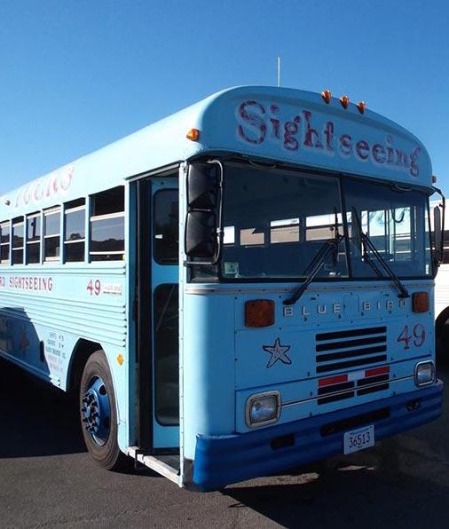 MV_sightseeing_blue_bus_cropped.jpg