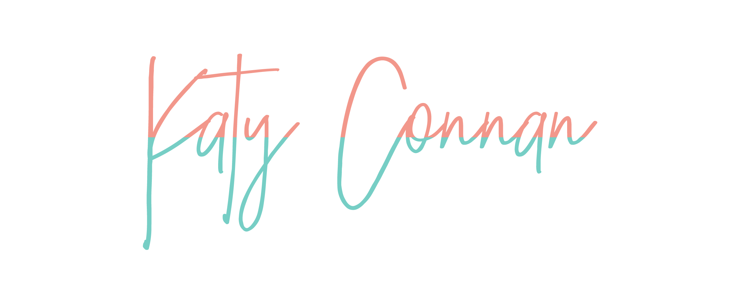 Katy-Connan-Signature (1).png