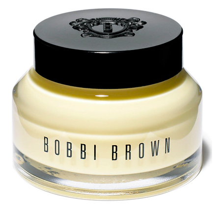 Bobby Brown Face Base.