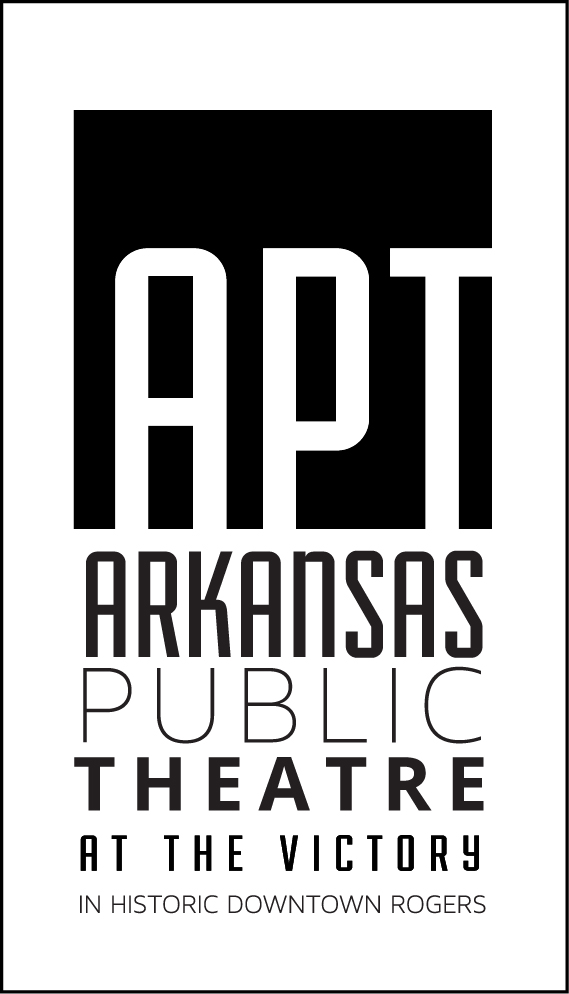 "Arkansas Public Theater creates so many amazing opportunities to not only see live theater but also actively encourages the citizens to act in the performances. They support the ""Audio Smoothie"" show every day from 9-11am."