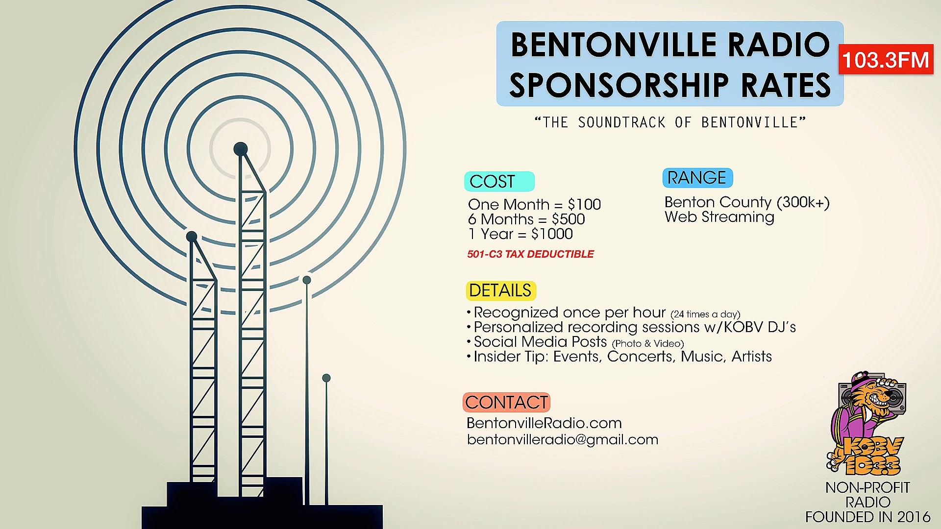 BENTONVILLERADIO+SPONSORSHIP+RATE+CARD.001.jpg