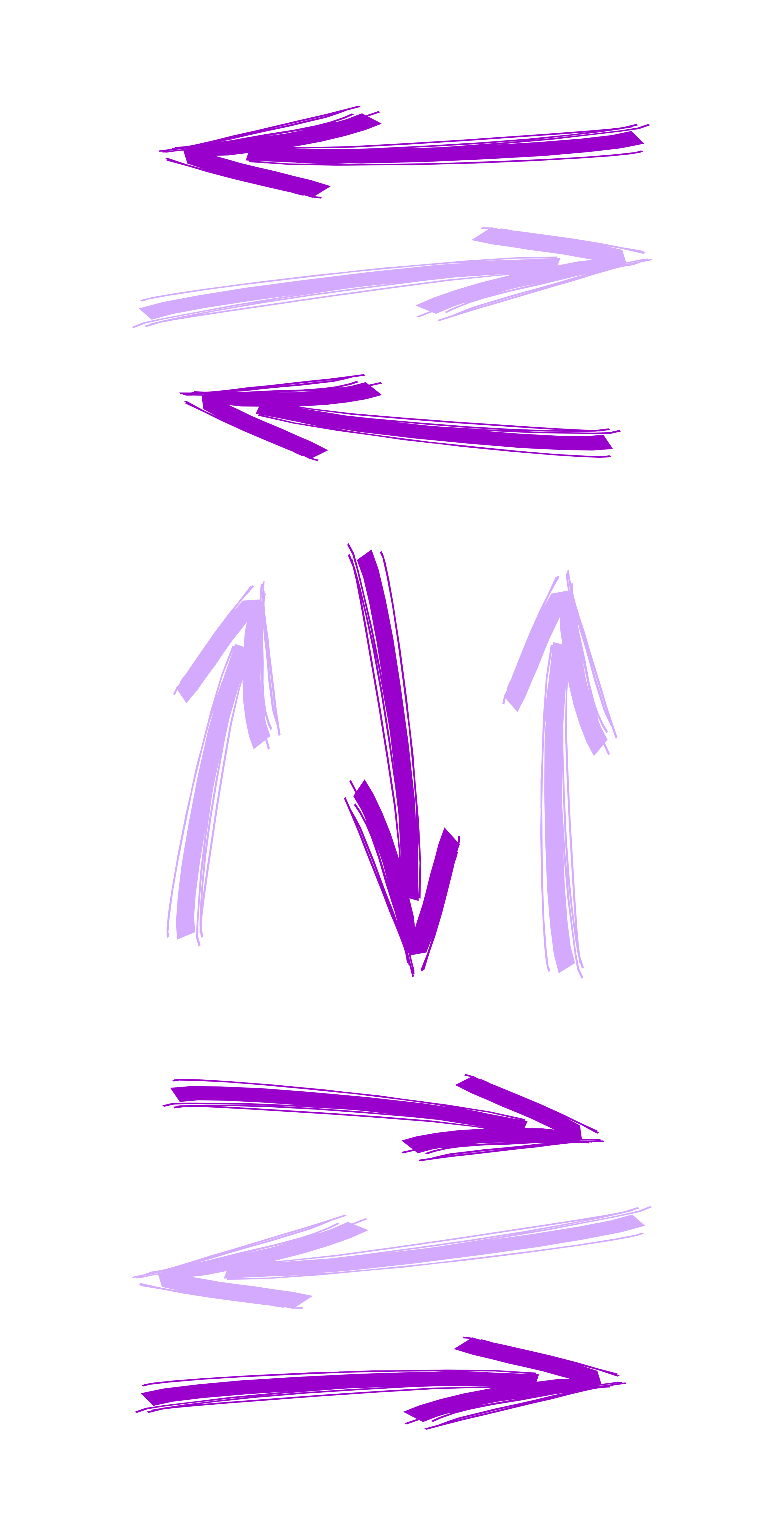 Application Arrows.png