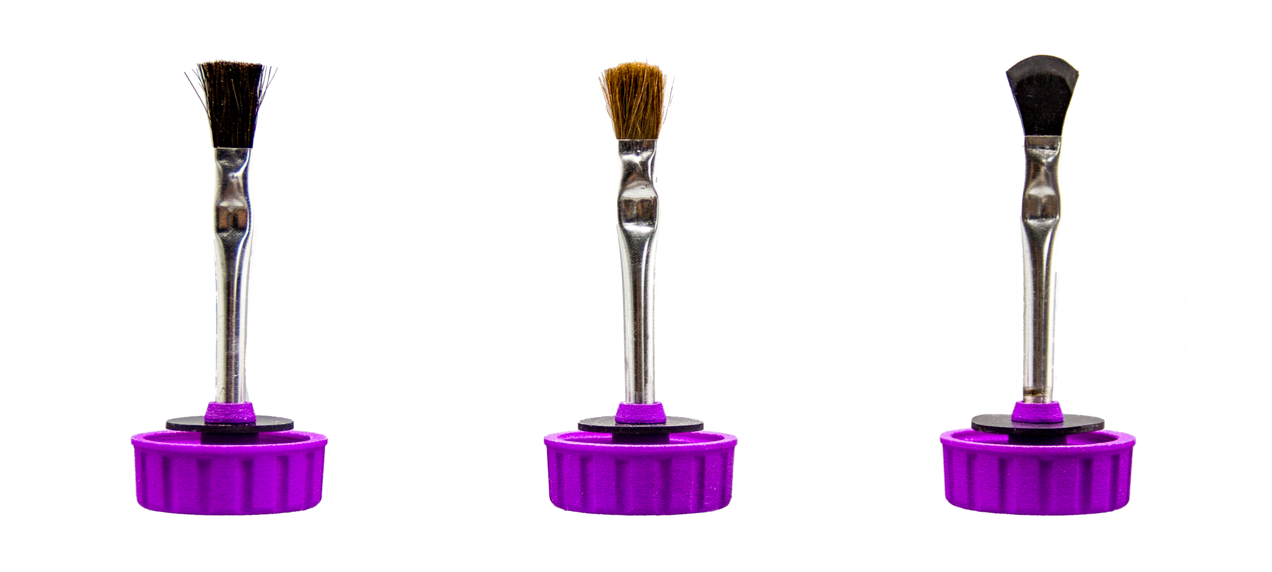 Brush Lineup.png