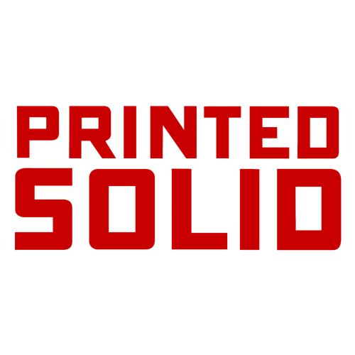 Printed Solid.png