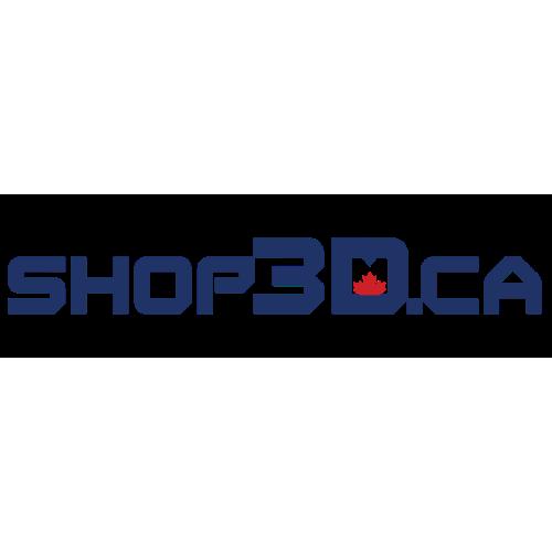 Shop3D.CA.png