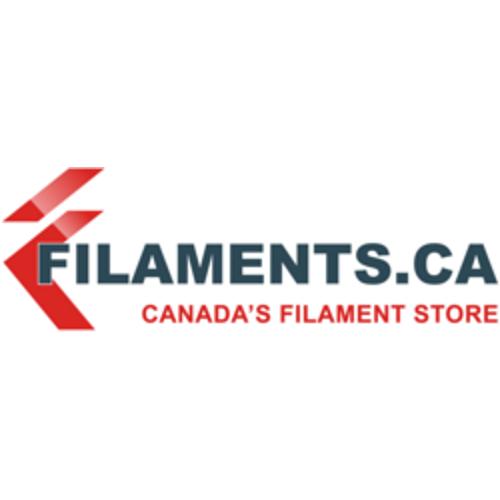 Filaments.ca.png