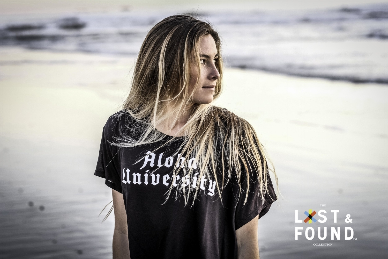 Aloha_University.jpg