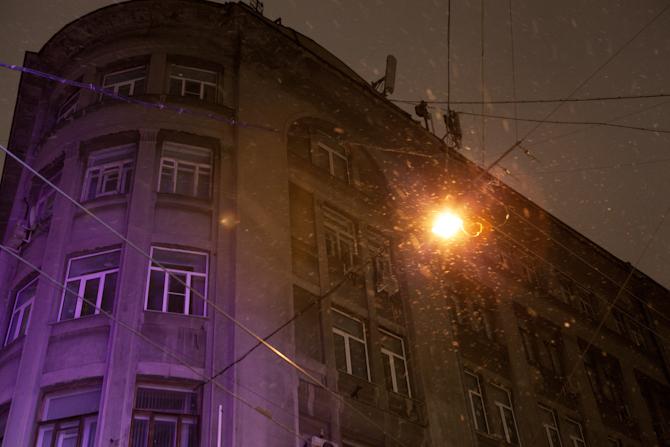 0015_Moscow13-14.jpg