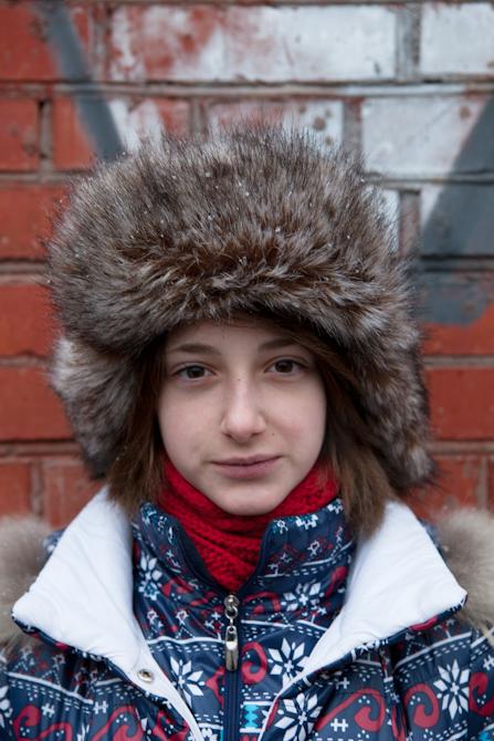 0025_Moscow13-24.jpg