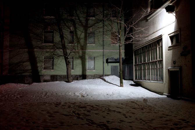 0028_Moscow13-27.jpg