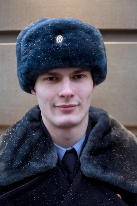 0035_Moscow13-34.jpg