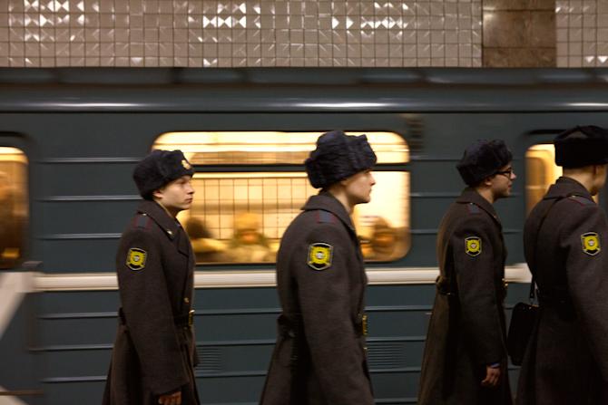 0037_Moscow13-36.jpg