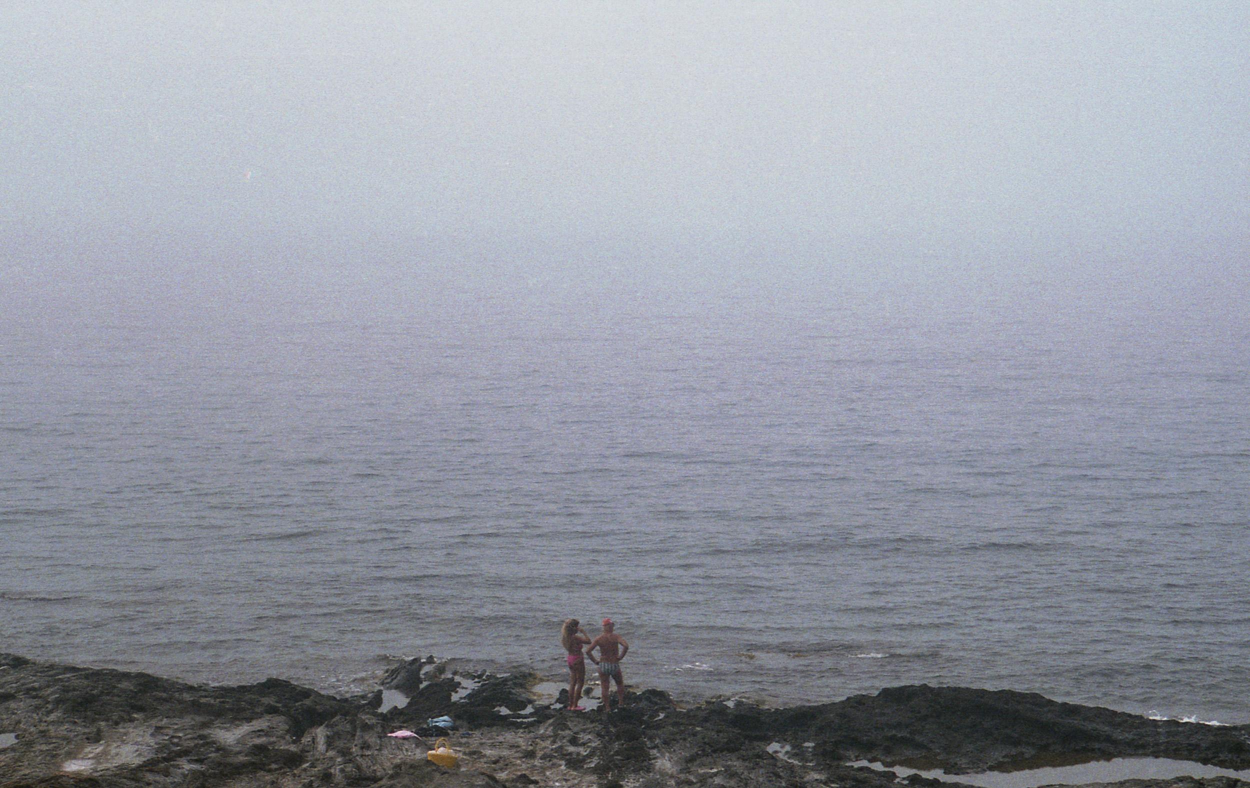 0011_Pantelleria13-2011-6.jpg