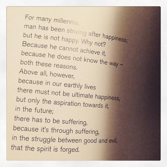 Instant Light. #Tarkovsky #polaroids #photobooks #photos #photography #books #happyness #spirit #struggle #life #umankind #people