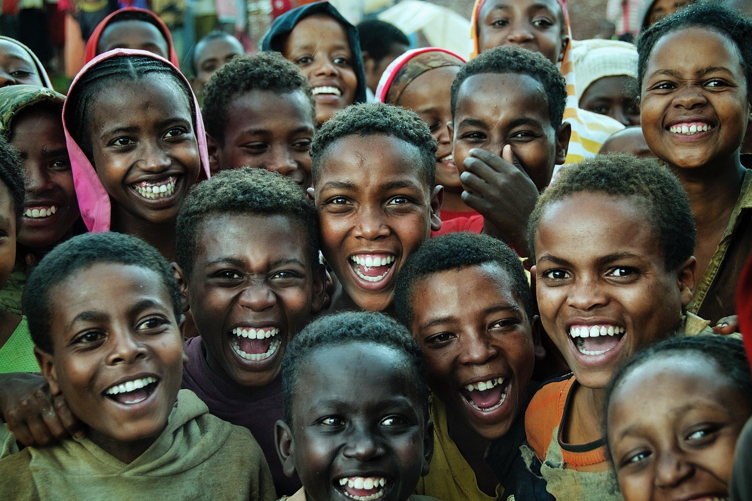 Hamrawit Tesfa - Episode 02