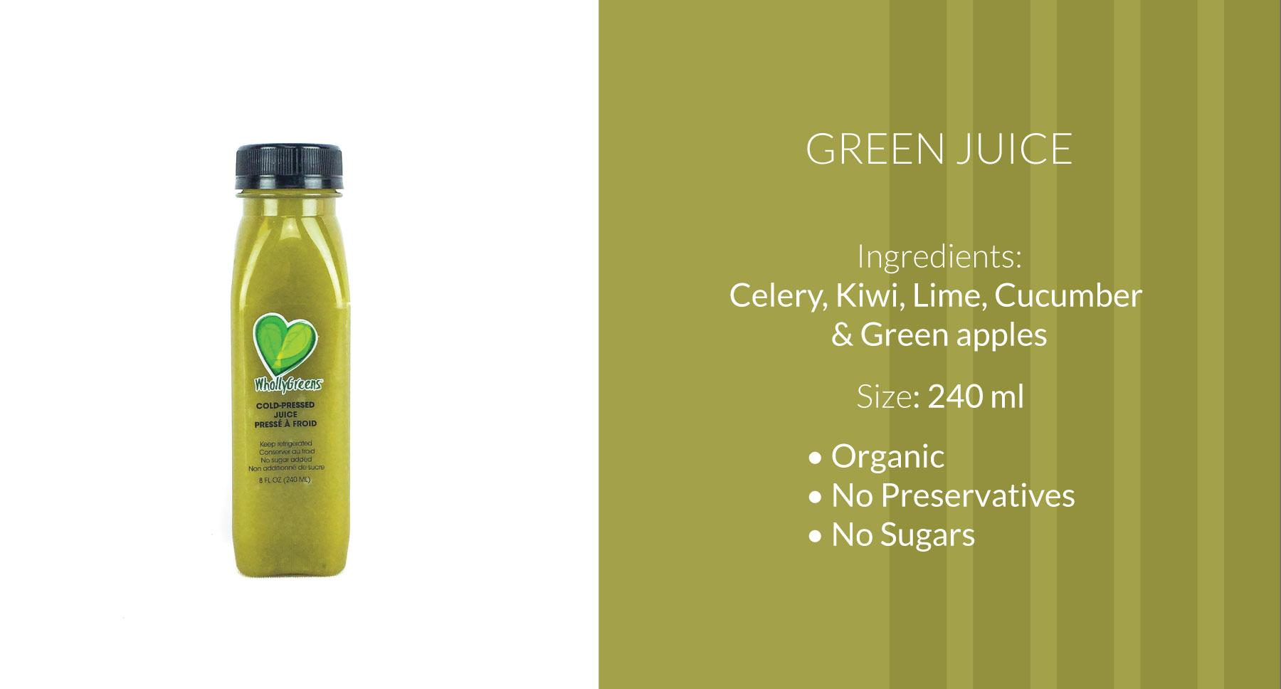 Green-juice-card.jpg