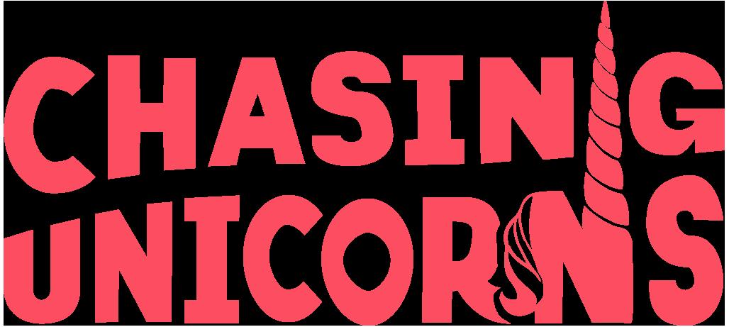 Chasing Unicorns Logo.png
