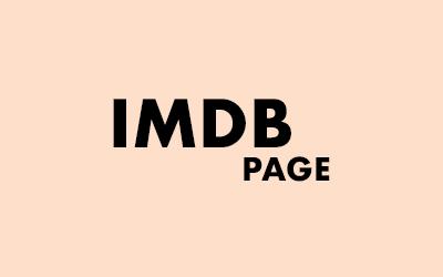 IMDB Page