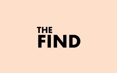 Find Show