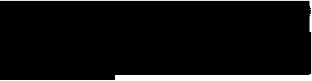 MovingON_Logo.png