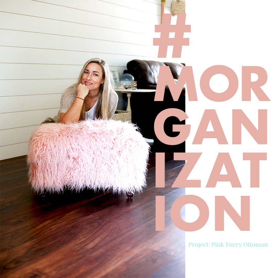 Morganization_1.jpg