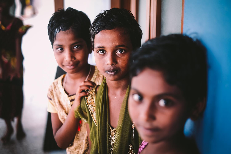 BERACHAH CHILDREN'S ORPHANAGE India.jpg